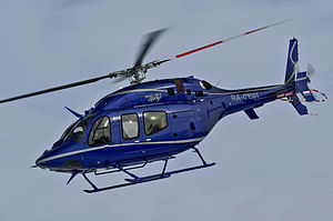 bell-429-global-ranger
